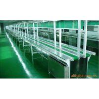 自动化设备框架 流水线框架