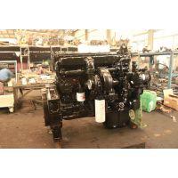 康明斯QSM11发动机机油吸管3882346X 供水适配器4023035X
