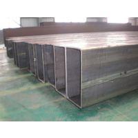 Q345B大口径方矩管Q235B热镀锌方矩管