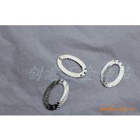 厂家直销服饰配件、服饰挂件、链条服饰(可来样定做)