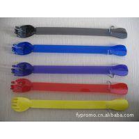 塑料抓痒器,痒痒挠,塑料抓痒器