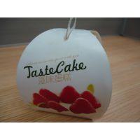 东莞手提式彩盒 食品包装盒 蛋糕糕点纸盒 巧克力精美纸盒定做生产价格