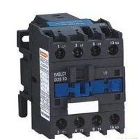 德国PETER-ELECTRONIC起动器,20700.40003 SAS3,刹车减速装置