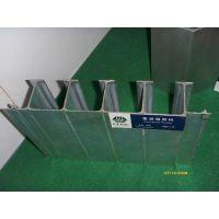 供应船舶铝材/ 海工铝材/海上钻井平台铝型材