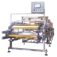 气球印刷机 哈文气球印刷机厂家 五面气球印刷机器设备