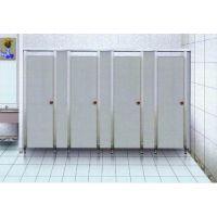 郑州厕所隔断,卫生间隔断材料,公共卫生间隔板,厕所隔断板材