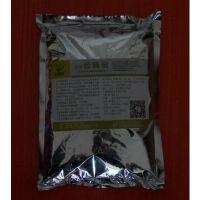 供应牛羊催肥添加剂北京泽牧久远研究院双效瘤胃宝瘤胃素