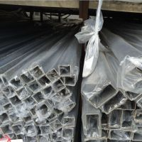 304抛光不锈钢管,异型管,湖北化工企业机械结构用管太钢