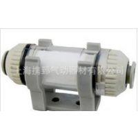 供应全新SMC小型真空过滤器ZFC100-04B