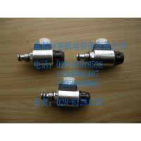 WSM06020W-01M-C-N-24DG贺德克电磁阀现货特价供应