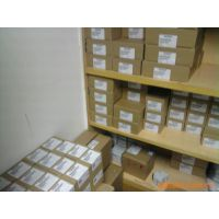 销售西门子开关电源6EP1333-2BA20