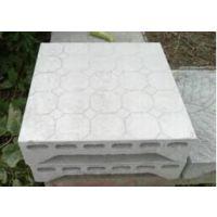 供应惠州屋顶隔热砖、水泥隔热砖、环保隔热砖