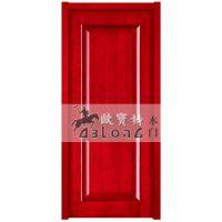 室内套装门加盟|室内套装门销售价格
