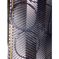 专业板式换热器维修