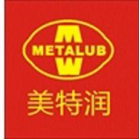 供应螺纹润滑脂 MC1100 铜膏 防卡膏 螺纹防卡剂 进口润滑油