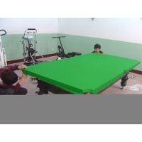 供应北京台球桌 单位 个人 学校 部队 娱乐场所 架杆器