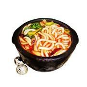 特色小吃土豆粉培训,砂锅土豆粉加盟,菏泽土豆粉配方