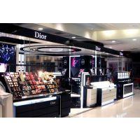 扬州三盛国际广场店铺10mm12MM钢化玻璃门订做安装13773525800值得信赖
