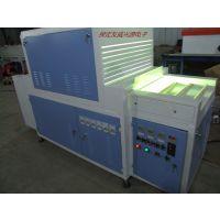 厂家批发零售小型烘干设备 小型UV固化机 UV设备