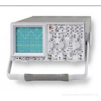 德国惠美示波器价格 HM1008-2