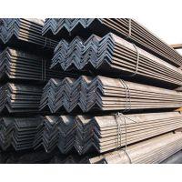 供应冷热镀锌角钢品牌市场报价 冷热镀锌角钢报价 金德诚钢铁