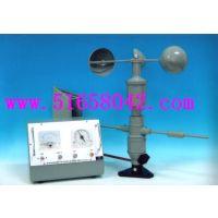 供应电传风向风速仪/电传风向风速仪/电传风向风速仪   恒奥德