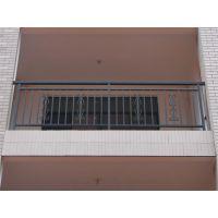 云南锌钢护栏,昆明锌钢栏杆,昆明锌钢阳台护栏