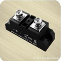 【美国固特无锡工厂】特卖 单只整流管 MD90A1600V 各种整流电源适用