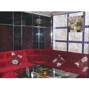 专业维修酒店歌厅沙发套,沙发换面,椅子换面,家具翻新维修