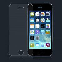 厂家直销苹果6三星手机保护膜钢化玻璃0.33广东钢化玻璃贴膜批发
