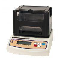 塑料比重仪,电子波美密度计,数显密度仪,橡胶密度天平,电子密度计,液体比重计