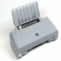 佳能打印机canon ip1188 原装正品喷墨打印机