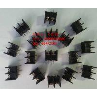 供应LED开关电源专用 带盖栅栏式接线端子HB9500 3位