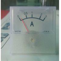 直流电流表,91C16,电流测量仪表