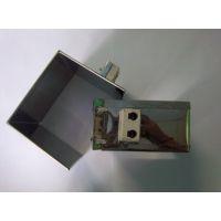 供应优质电热圈 不锈钢发热圈 注塑加热圈 方形圆形 可供定制