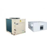 供应约克风管式分体空调YBDB