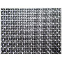 河北衡水厂家产销 201 304 316不锈钢金刚网窗纱 价格优惠交货及时