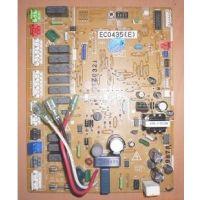 供应【大金配件】大金空调电脑板主板,EC0435 RY125DQY3C\RY71DQY3C