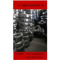 供应AD13波纹管 汽车线束波纹管 PA塑料波纹管 波纹管生产厂家
