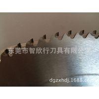 ***耐用锯齿刀切割康贝特高硬度绝缘材料用金刚石锯片