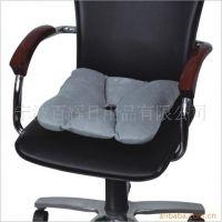 供应棉靠垫(BH2063)
