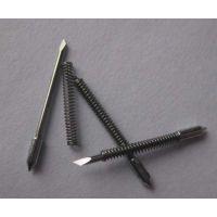 30/45/60度CB09UA钨钢刀 FPC切割专用日图刻字机刀片