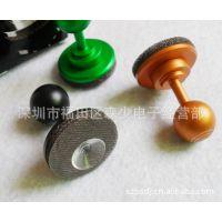 IPAD2金属游戏摇杆 大量批量质量保证价格优惠 欢迎订购