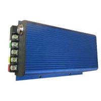 供应带蓝牙模块大功率电动车控制器