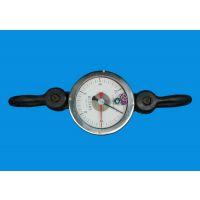 供应指针式测力仪表 指针式测力计 拉力表 拉力计