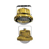供应BED02系列防爆免维护节能LED灯IIB、IIC、DIPA20辽宁化工