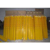 交通安全标志桩生产单位