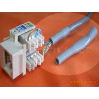 供应耐高温硅胶热缩管,硅橡胶热缩套管,柔性热收缩套管