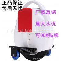 电动独轮车 自平衡车 思维车 迷你型智能电动车 单轮代步车火星车