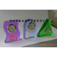 (新品来袭)工艺标牌制作设备,专业生产,专业进口尽在深圳越达
